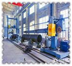 power plant condition monitoring - power engineering