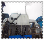 high quality sawdust steam boiler system | coal fired