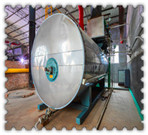 sawdust fired steam boilers | horizontal gas boilers