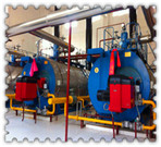biomass sawdust fired boiler - unic.co.in
