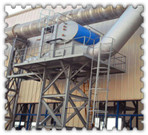 steam boiler price, wholesale & suppliers - alibaba